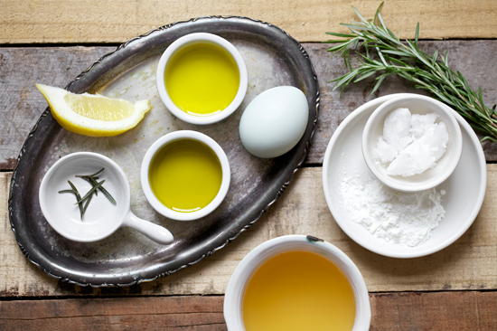 https://www.wholefoodsmarket.com/sites/default/files/media/Global/Blogs/DIY-Hair-Treatment-Salad-Dressing.jpeg