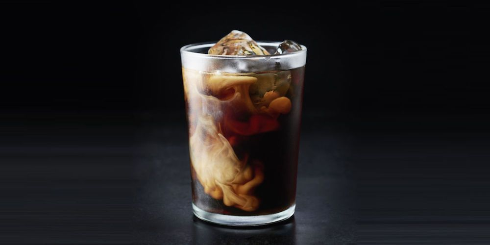https://i2.wp.com/www.deliberatemagazine.com/wp-content/uploads/2017/05/landscape-1438012744-cold-brew-coffee.jpg?fit=1000%2C500&ssl=1